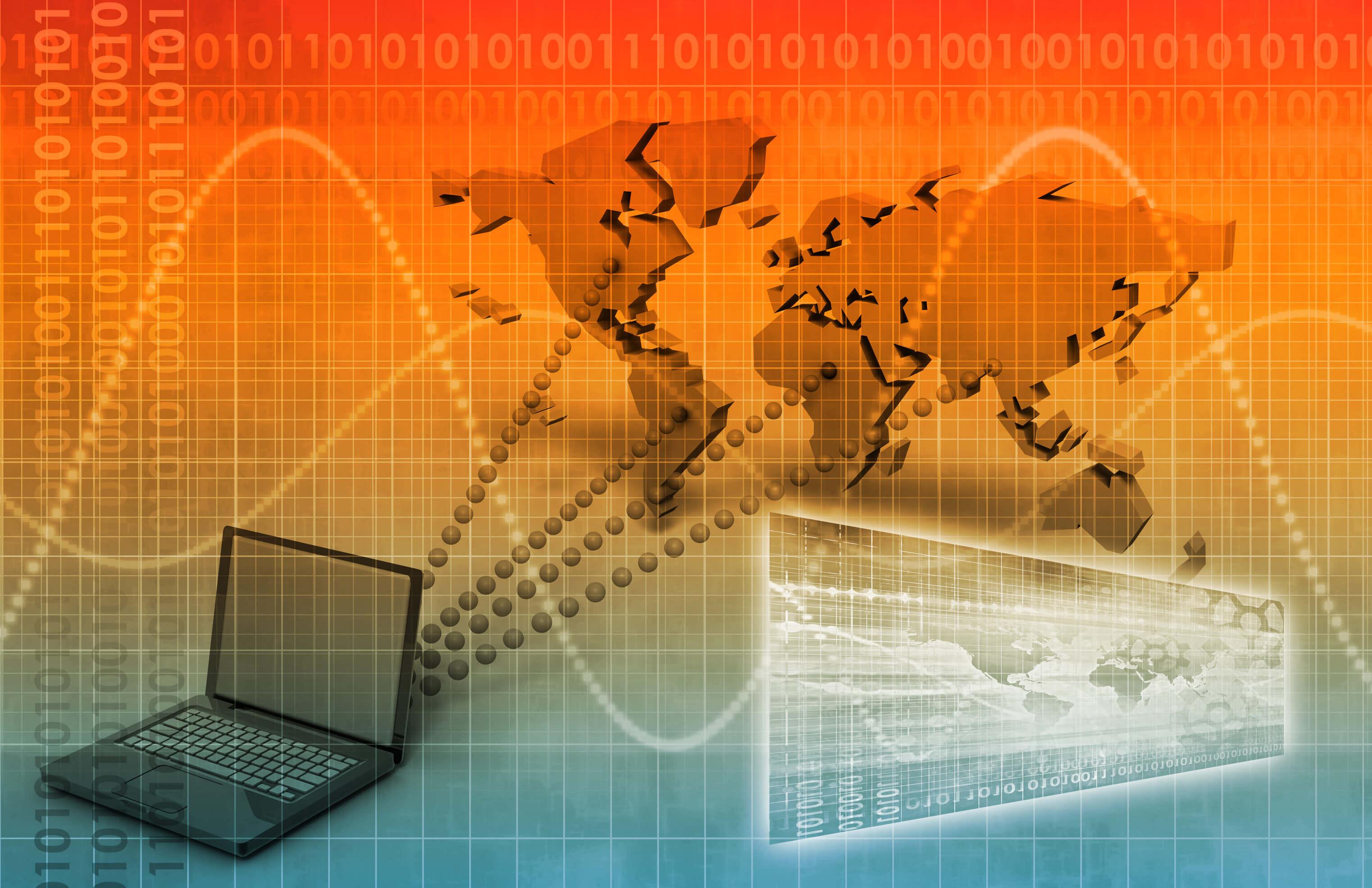 Essential Skills for digital marketing consultants