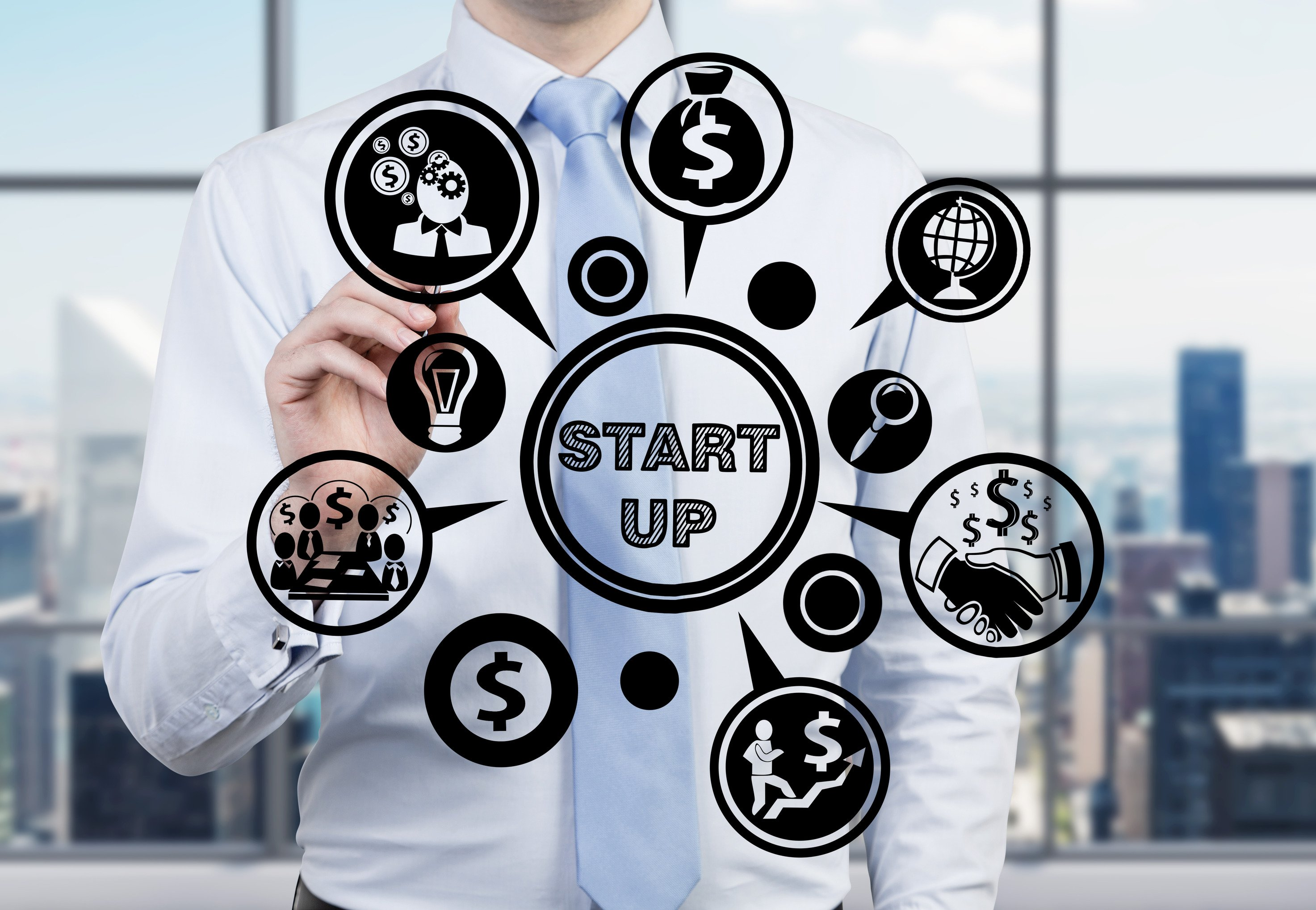 challenges for startups you will face