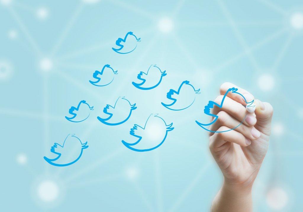 Ways To Get Your Tweets Noticed