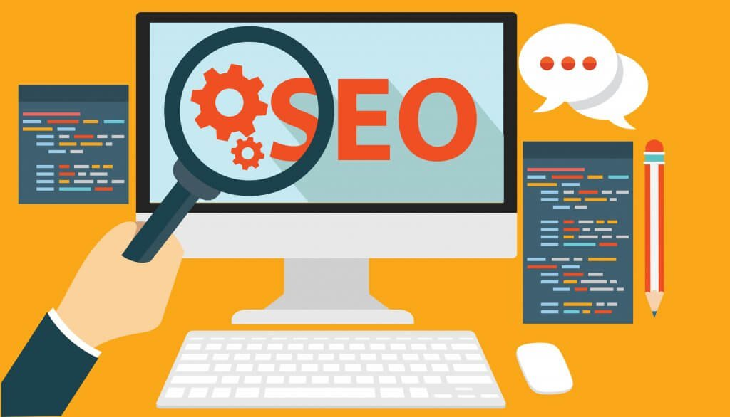 The importance of a sitemap to your SEO