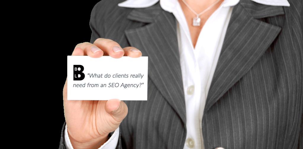 what do clients need SEO thumbnail e