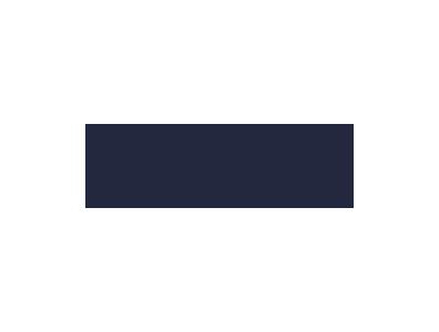 Turvec Logo